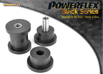 Powerflex PFF80-602BLK