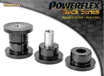 Powerflex PFF80-604BLK