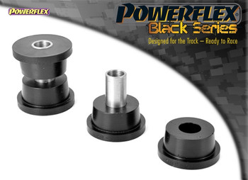 Powerflex PFR80-608BLK