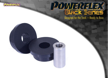 Powerflex PFF80-1032BLK