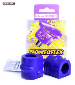 Powerflex PFF80-1303-21