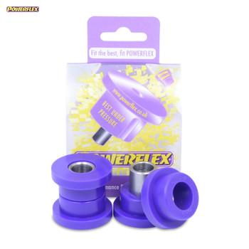 Powerflex PFF80-102