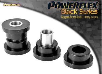 Powerflex PFF80-102BLK