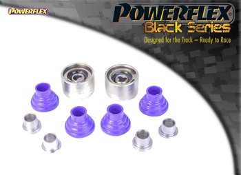Powerflex PFR80-1211BLK