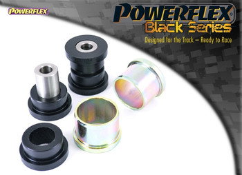 Powerflex PFR80-1213BLK
