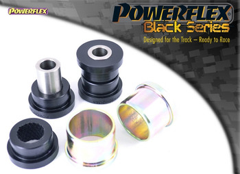 Powerflex PFR80-1214BLK
