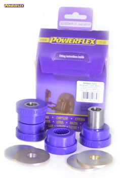 Powerflex PFR80-1217