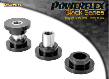 Powerflex PFF80-203BLK