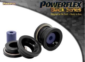 Powerflex PFF80-1231BLK