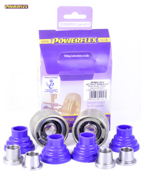 Powerflex PFR80-1211