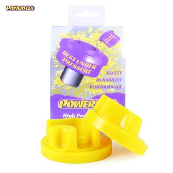 Powerflex PFF80-810