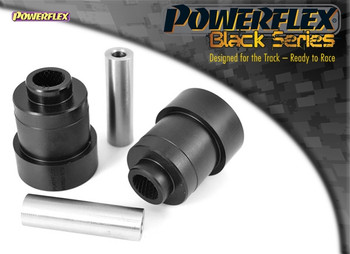 Powerflex PFR80-815BLK