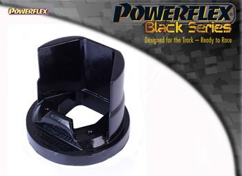Powerflex PFF80-1322BLK