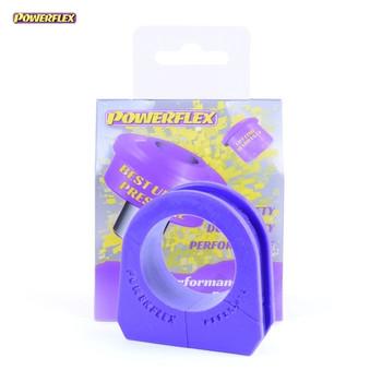 Powerflex PFF85-416