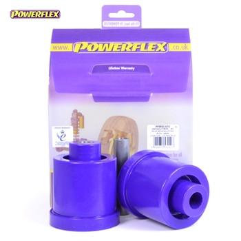 Powerflex PFR85-610
