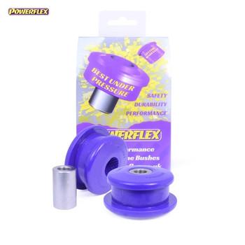 Powerflex PFF85-410PA