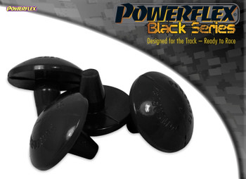 Powerflex PFR85-315BLK