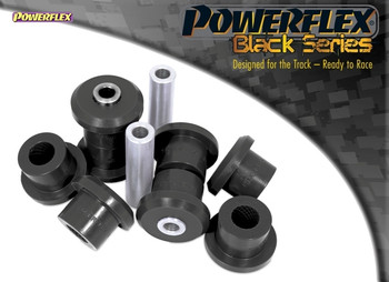 Powerflex PFR85-1410-4BLK