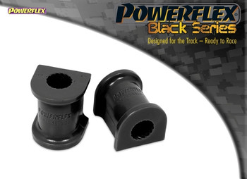 Powerflex PFR85-1513-22BLK