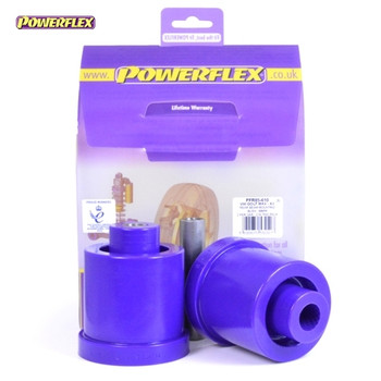 Powerflex PFR85-610