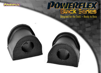 Powerflex PFR85-225BLK