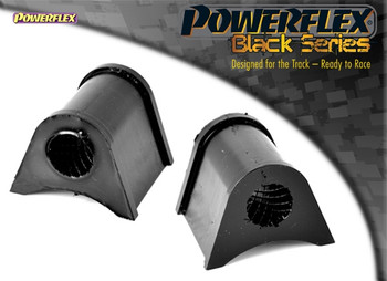 Powerflex PFR85-226-20.5BLK