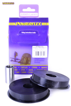 Powerflex PFR85-270