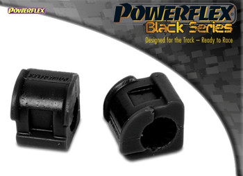 Powerflex PFF85-205-20BLK