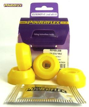 Powerflex PFF85-208
