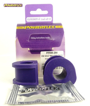 Powerflex PFR85-264