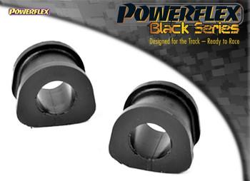 Powerflex PFR85-264-20BLK