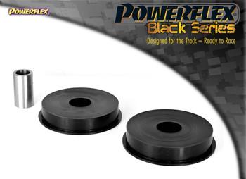 Powerflex PFR85-270BLK