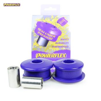 Powerflex PFF85-410