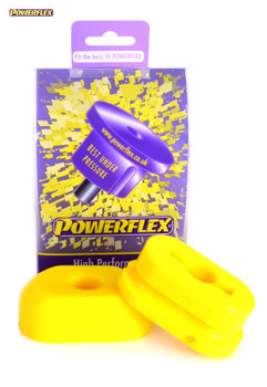 Powerflex PFF85-420