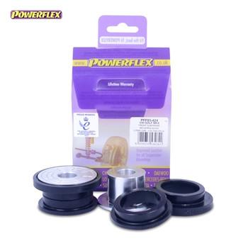 Powerflex PFF85-424