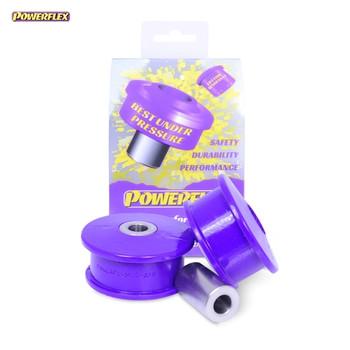 Powerflex PFF3-610