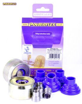 Powerflex PFF85-414