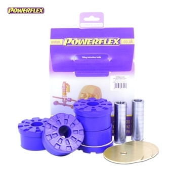 Powerflex PFR85-528