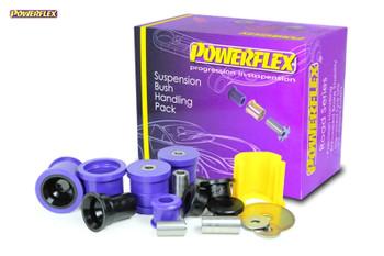 Powerflex PF85K-1005