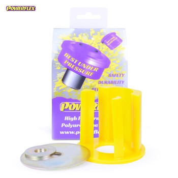 Powerflex PFF85-504