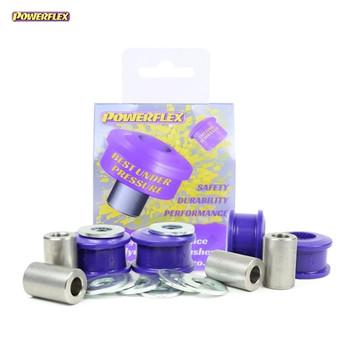 Powerflex PFF3-913-10