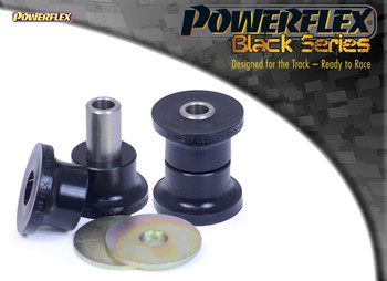 Powerflex PFR85-220BLK