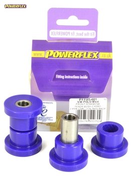 Powerflex PFF85-401