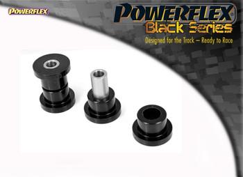 Powerflex PFF85-401BLK