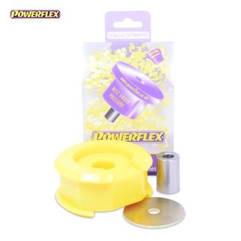 Powerflex PFF85-921