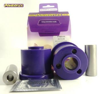 Powerflex PFR85-615