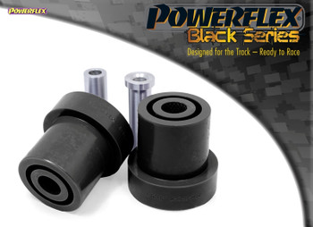 Powerflex PFR3-215BLK