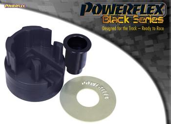 Powerflex PFF85-831BLK