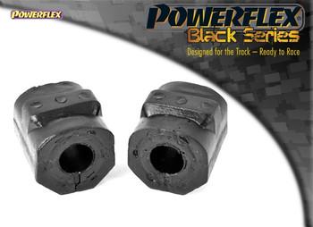 Powerflex PFF85-105BLK