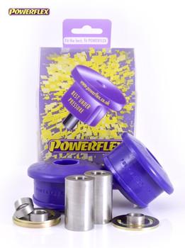 Powerflex PFF85-402